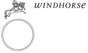 logo-ohne-adresse