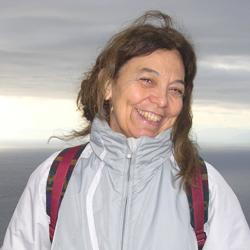 Anita-Novaro