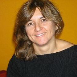 Paola-Parini
